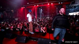 LiL Boosie Boosie BadAzz Concert Live In  Kansas City-Blvd Nights