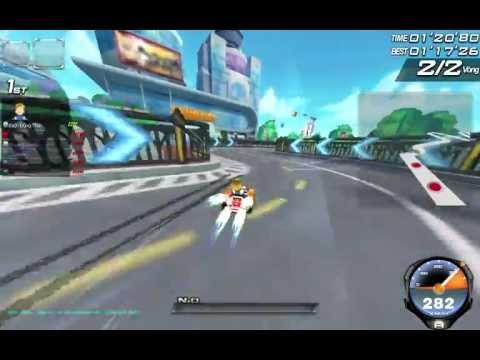 So tai bao tap zing speed-netvip