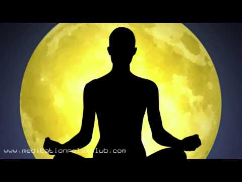 Peace & Balance: 8 HOURS Relaxation Calming Music for Meditation, Yoga, Night of Sleep