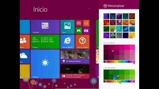 Activacion De Windows 8.1 Pro Build 9600 RTM [32/64 Bits
