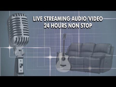 SIARAN LANGSUNG LAGU INDONESIA TERPOPULER | WATCH & LISTENING MUSIC LIVE STREAMING