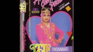 Download lagu itje trisnawati
