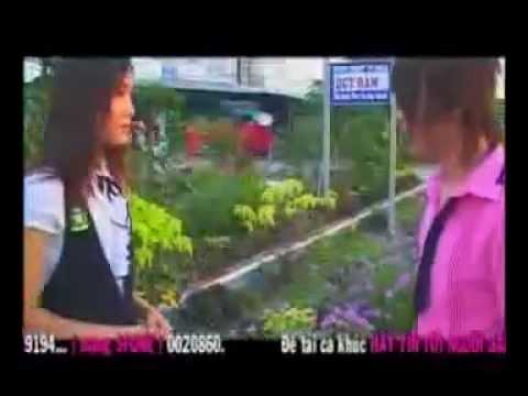Ngheo Nen Mat Em Phan 2Clip - do Tu Tai [NCT 12634156634207968750].mp4