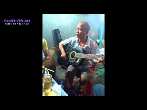 Tung chùa 2014 - Liên khúc nhạc chế trong tù tuyển chọn (Bản Full)