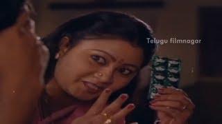 Sri Lakshmi Back to Back Comedy
