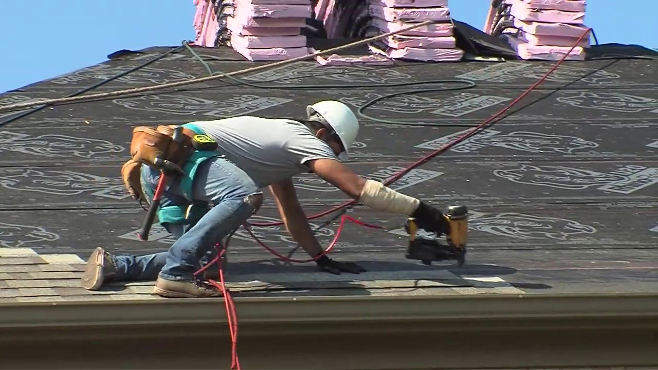 COVID-19 Safety – Brothers Roofing & Construction
