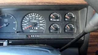2007 Dodge Dakota 3.7 Club Cab SLT 4x4 videos
