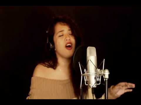 Alicia Keys-Fallin (zendeerose cover) - YouTube Alicia Keys Fallin