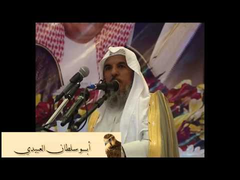 قصيدة الشاعر محسن ابن فالح الدوسري في حفل الاعلامي عايض بن فرج المشعلي