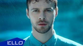 Превью из музыкального клипа Макс Барских - Займемся любовью