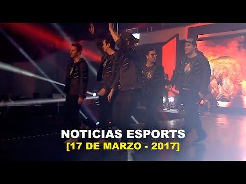 Noticias eSports: STARCRAFT HD, BLIZZCON y precios de HEARTHSTONE