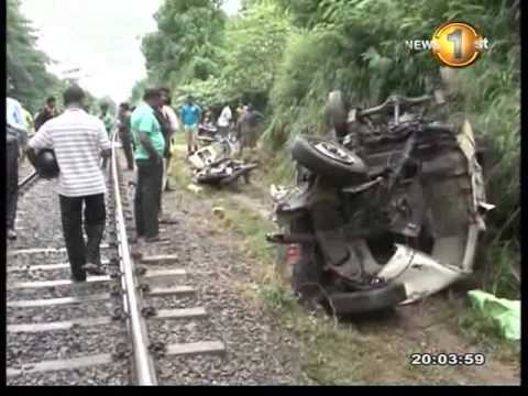 Shakthi Tv News 1st tamil - 28.6.2013 8 pm