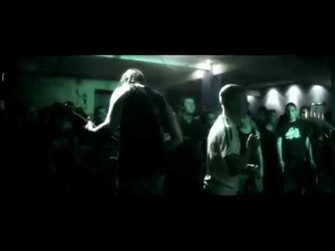 Sembrando Kaos - Adrenalina (OfficialVideoHD)
