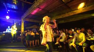 DJ Lê Trình X QUĂNG TAO CÁI BOONG - Huỳnh James & Pjnboys