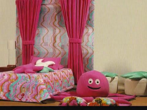 Cortinas youtube - Cortinas elegantes para sala ...