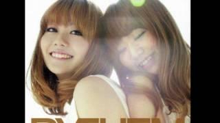 【VOCALOID】HONEY - NANAMEUE ALL☆STARS【3DPV】(HD version) view on youtube.com tube online.
