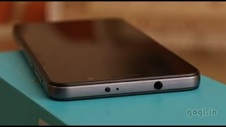 Huawei Honor 6 Review, Benchmark, Gaming, Camera And