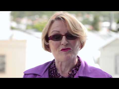 Helen Zille responds to public #LookingForwardTo statements