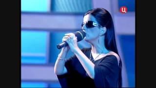 Диана Гурцкая - Дай нам Бог