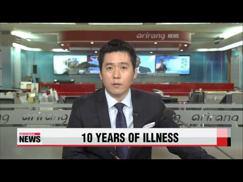 ARIRANG NEWS 18:00 North Korea fires 2 missiles 20 kilometers from borderline