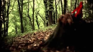 Лилия Шаулухова - Несчастливая