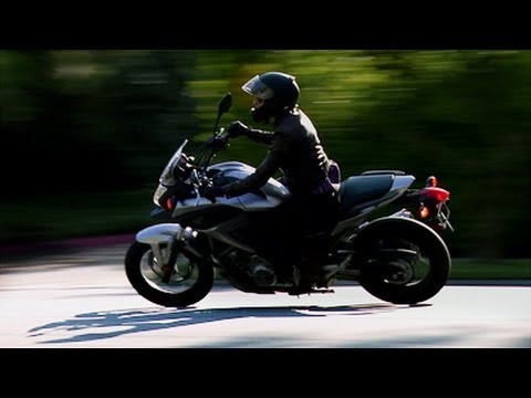 2012 Honda NC700X review -JInhGm022lE