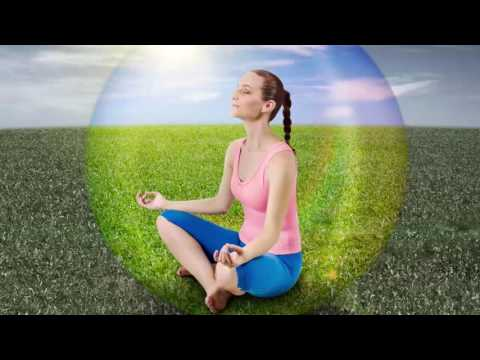 Loving Kindness Meditation Music for Metta Meditation and Relaxation, Calming Music