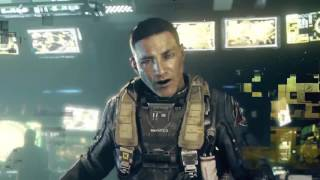 Call of Duty: Infinite Warfare - We can still fight back!