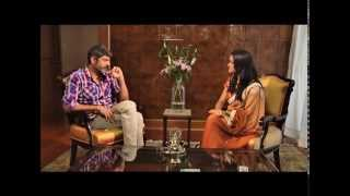 Jagapathi-Babu-Interview-About-Pilla-Nuvvu-Leni-Jeevitham-Movie-Part2---Sai-Dharam-Tej--Regina