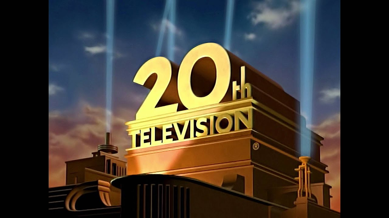 20th Century Fox  Movies In Theaters and Coming Soon