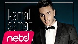 Смотреть или скачать клип Kemal Samat - Yilan