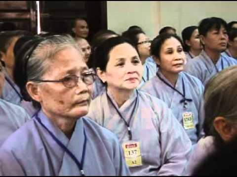 Phật Pháp Nhiệm Mầu kỳ 31
