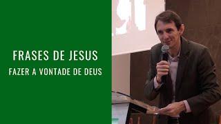 Frases de Jesus