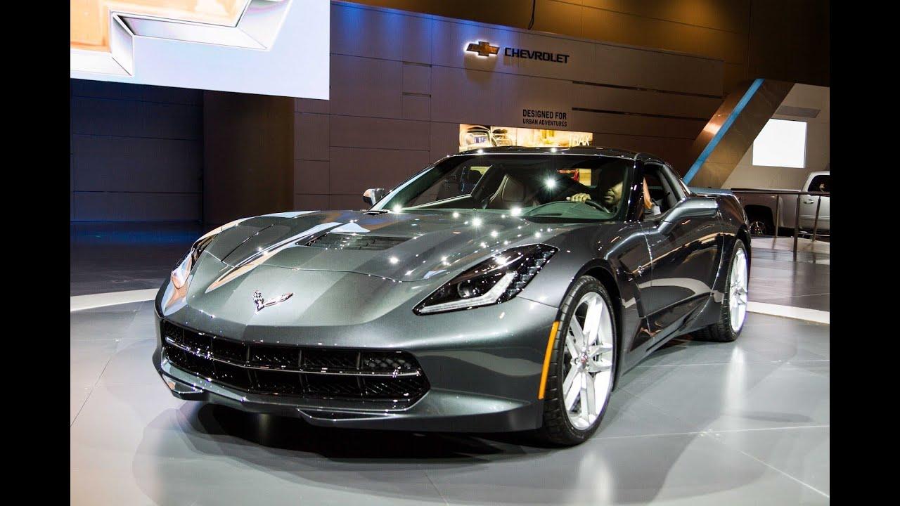 night race blue 2015 corvette for sale chicago autos post. Black Bedroom Furniture Sets. Home Design Ideas
