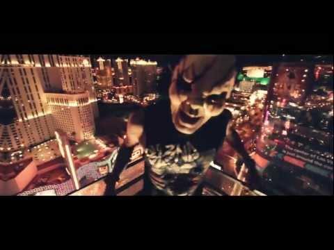 télécharger DJ Blend – rage mix