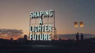 Sapa Corporate Movie - We are shaping a lighter future view on youtube.com tube online.