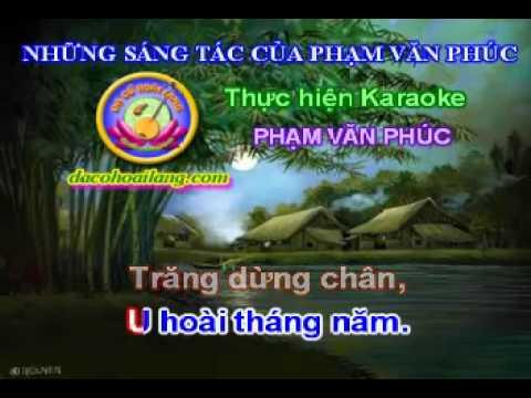 ben song cho 3