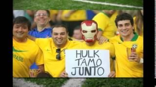 O que não falta nas redes sociais são zoações envolvendo os episódios da Copa do Mundo. Veja algumas delas e se divirta.