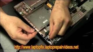 Como Reparar Laptop Video Curso