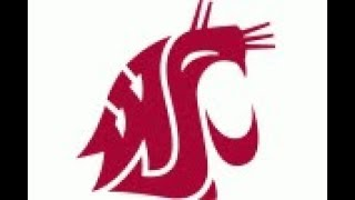 Washington State Cougars Offense / Apple Cup Preview