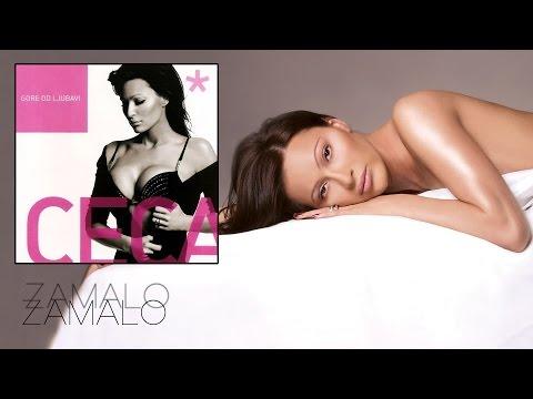 Ceca - Zamalo - (Audio 2004) HD