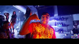E-40 Ft King Harris: Thirsty