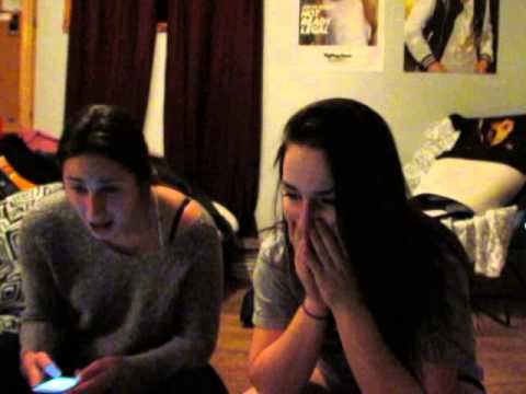 Beliebers reaction to 'Confident' video by Justin Bieber