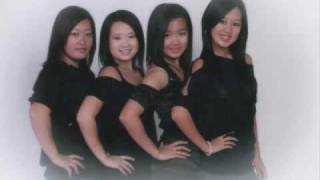 Kls Hmong Song