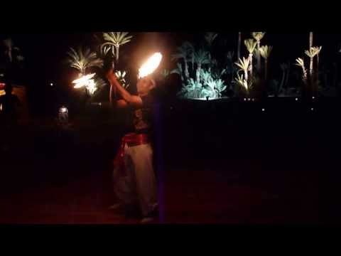 MOROCCO - 1001 Nights in Marrakesch | Morocco Travel - Vacation, Tourism, Holidays  [HD]