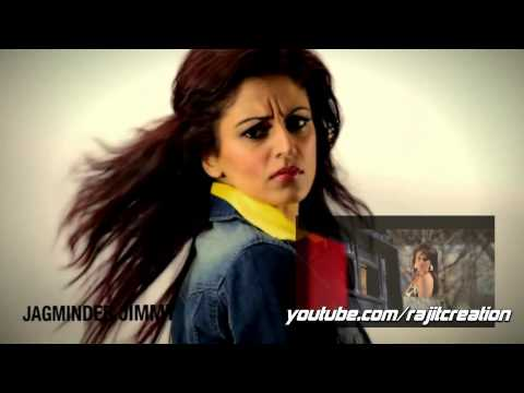 Punjabi Love Hits 2013 | NON -STOP Top 5 | rajit creations