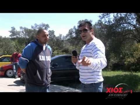 xios en kinisi rally part 1.mpg