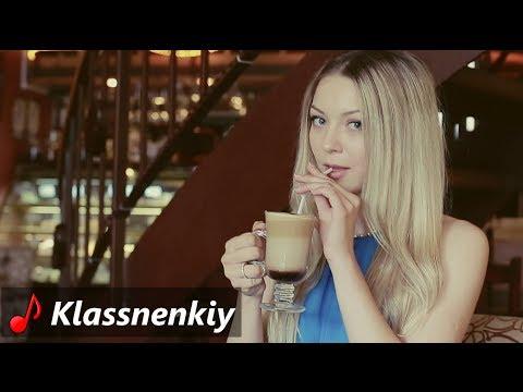Смотреть клип StoDva & Vlad Fame - Latte