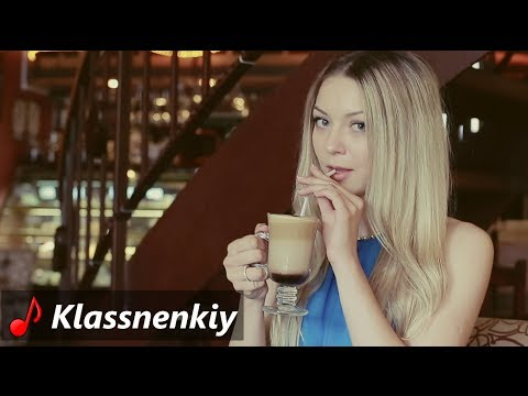 Vlad Fame & StoDva - Latte