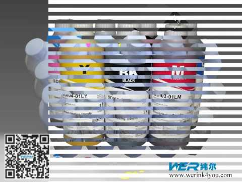 China best cheap thermal transfer ink for sale price in France manufacturer